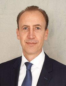 Dr. Andreas Halin
